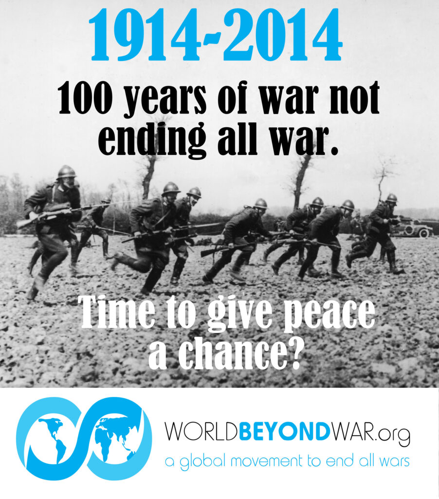 100yearswbwgraphic