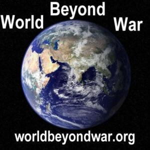 worldbeyondwarlarge