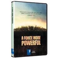 A force more powerful  the electronic intifada