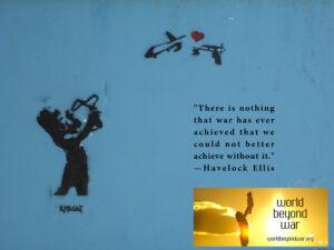 dronelove
