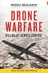 drones100