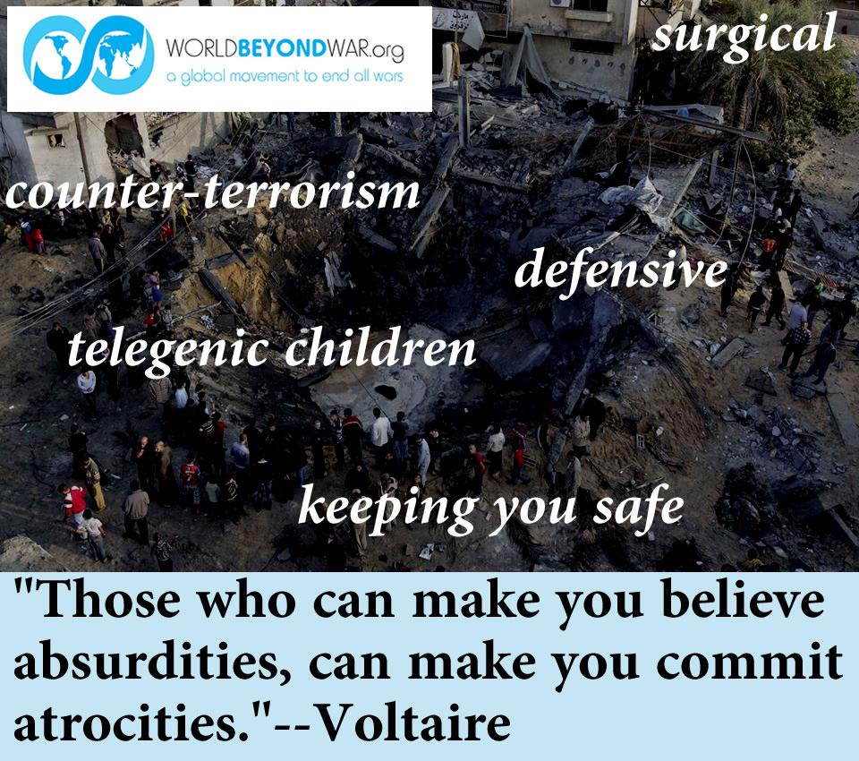 https://www.worldbeyondwar.org/wp-content/uploads/2014/06/voltaire.jpg